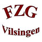 Logo - Freizeitgymnastikgruppe Vilsingen - Freizeitsport für Jung und Alt